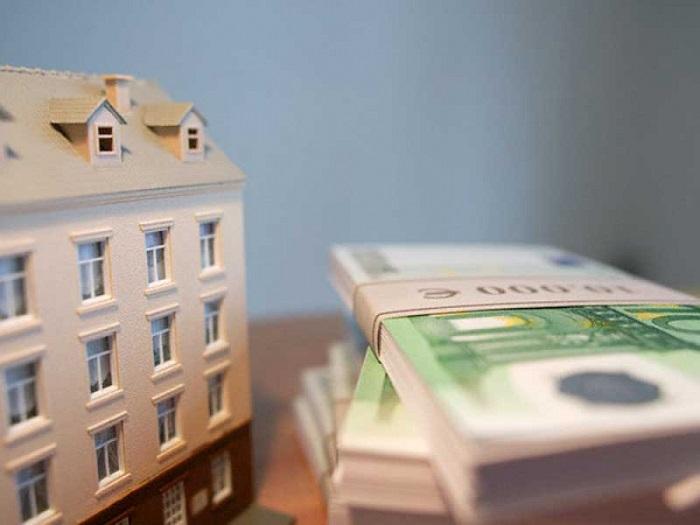 Квартира и кредитование