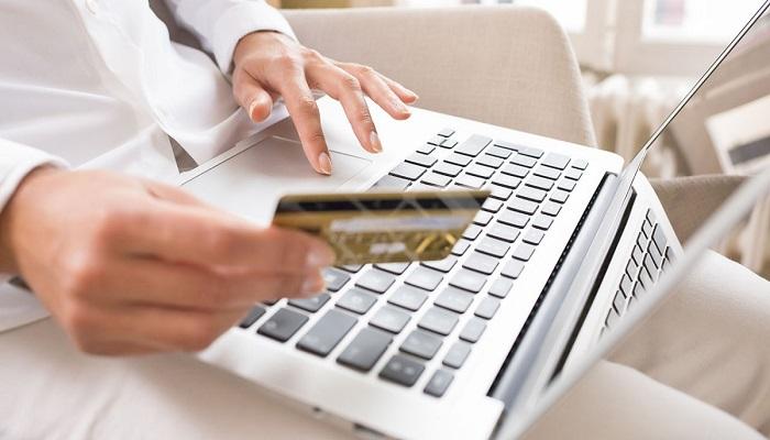 Онлайн заявка на кредит в МФО «Росмикрокредит»