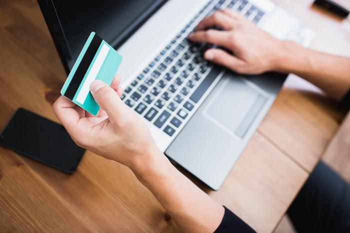 «Ренессанс займ»: кредитование через интернет