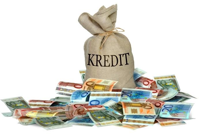 Методика обращения за займом