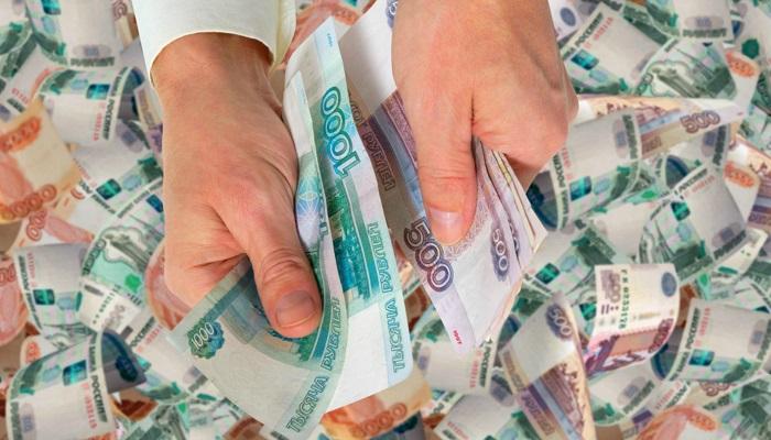 «Ренессанс займ» - представитель мира малых кредиторов