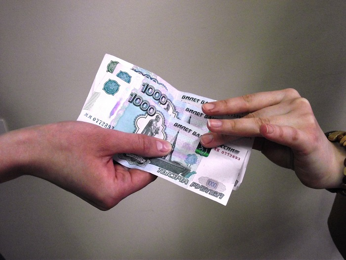 Брать ли деньги в займы?