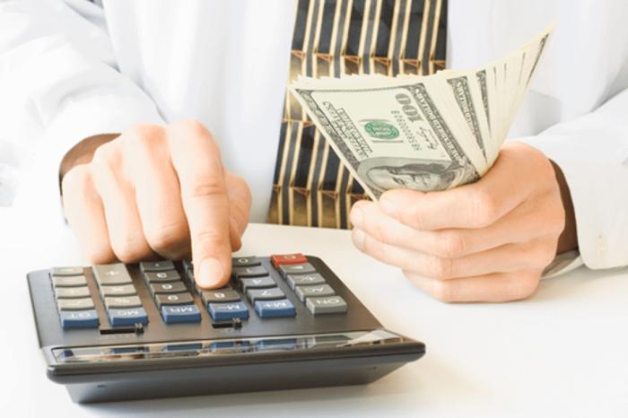 «Горячие деньги»: условия и требования