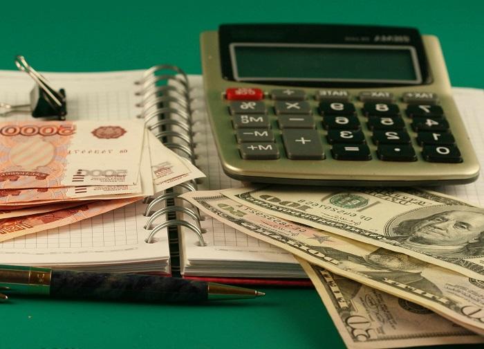 Кредит или собственные средства