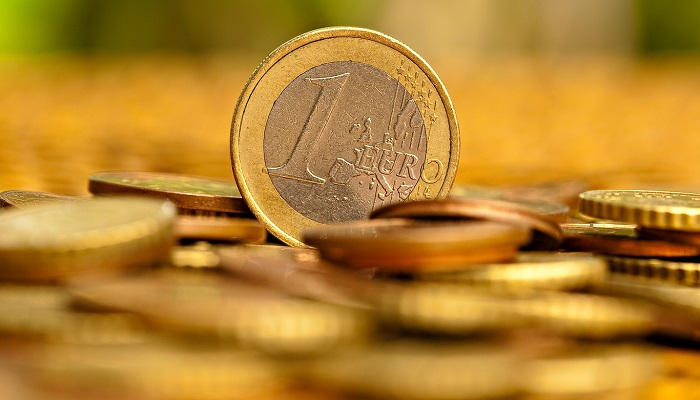«Монетка»: онлайн займ, получение и возврат денег
