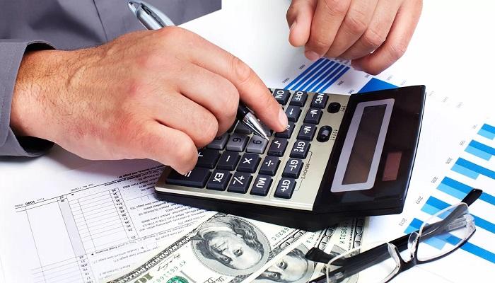 Плюсы микрокредитования