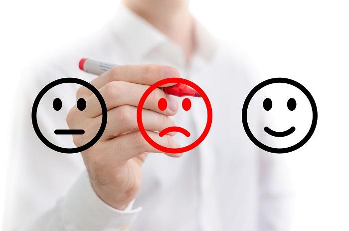 Положительные и отрицательные моменты кредитования