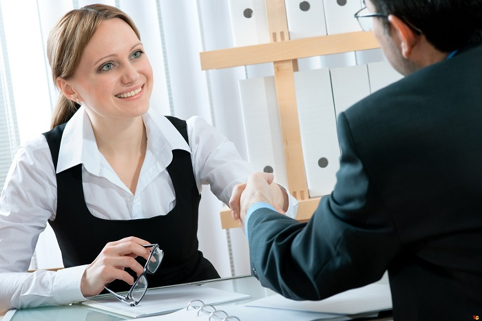 Требования к соискателю и условия кредитования