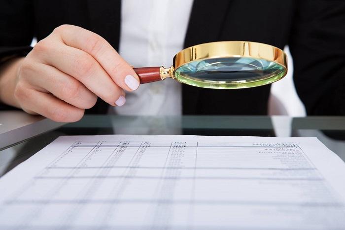 Особенности составления заявления на займ сотруднику