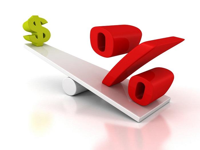 Положительные и отрицательные моменты микрокредитования