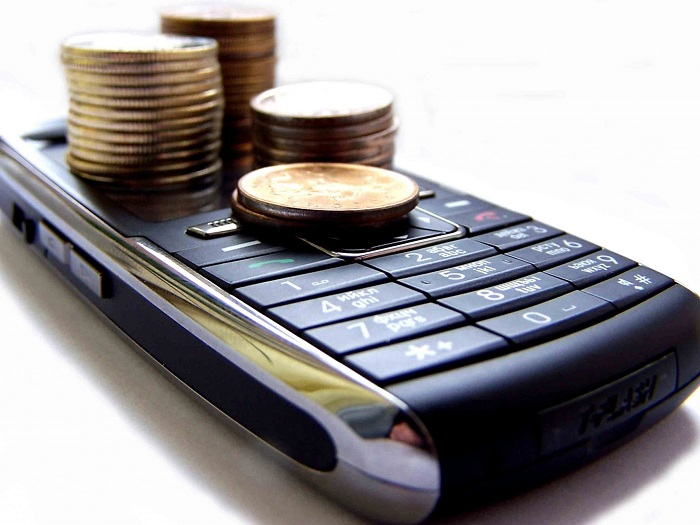 Займ денег в «Мегафоне» при включении «Обещанного платежа»