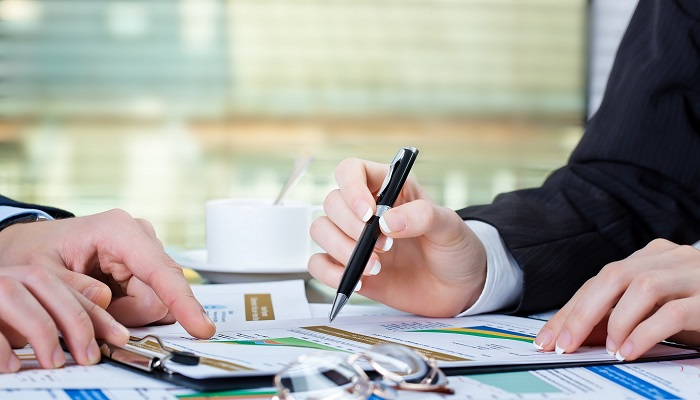 Документация, необходимая для оформления ипотеки под 6 процентов в 2018 году