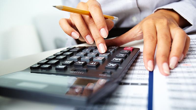 Калькулятор Промсвязьбанка в 2018 года