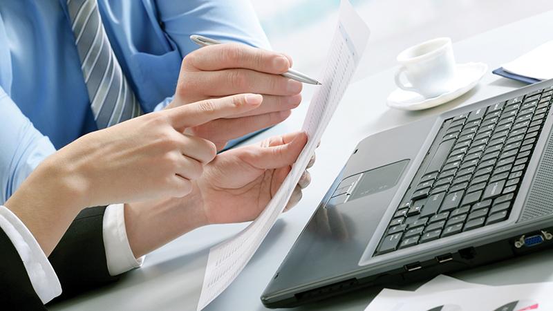 Кредиты малому бизнесу посредством МФО