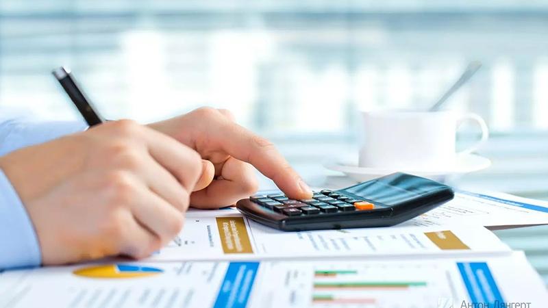Малому бизнесу – невысокие ставки