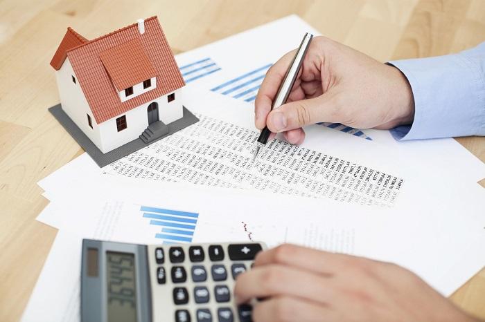Налоговые вычеты при ипотеке под 6 процентов в 2018 году