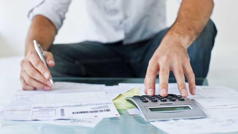 Нужен ли калькулятор потребительского кредита?