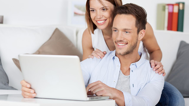 Оформление онлайн заявки на кредит в «Сбербанке»