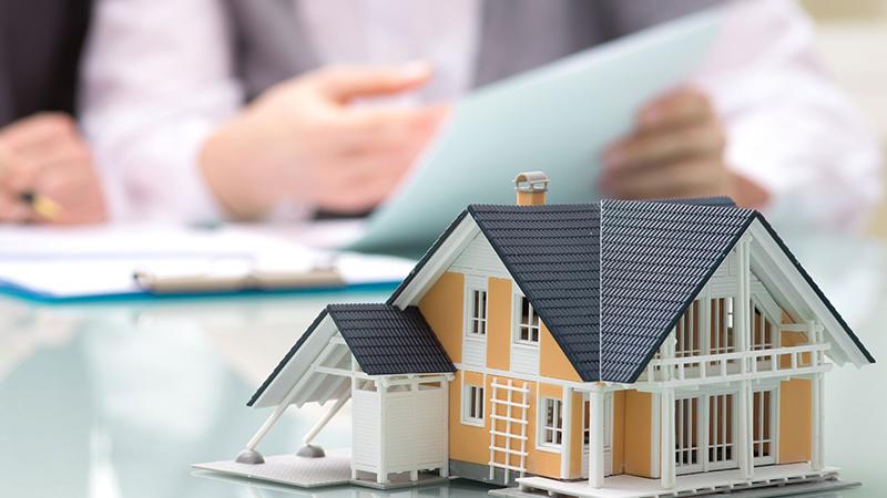 Особенности жилищного кредита