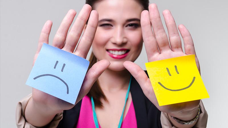 Положительные и отрицательные стороны использования