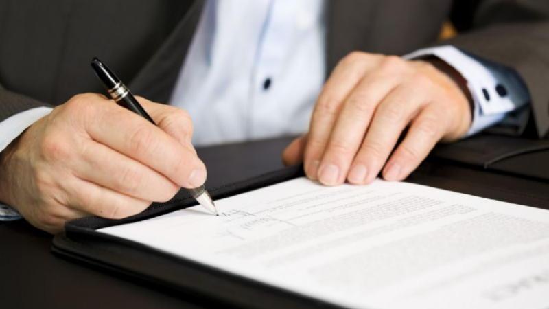 Понятие договора безвозмездного займа