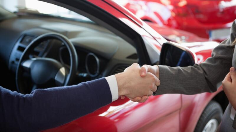 Автокредит с господдержкой – возможности и негативные стороны