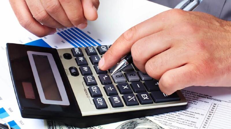 «Бинбанк» и выгодный потребительский кредит