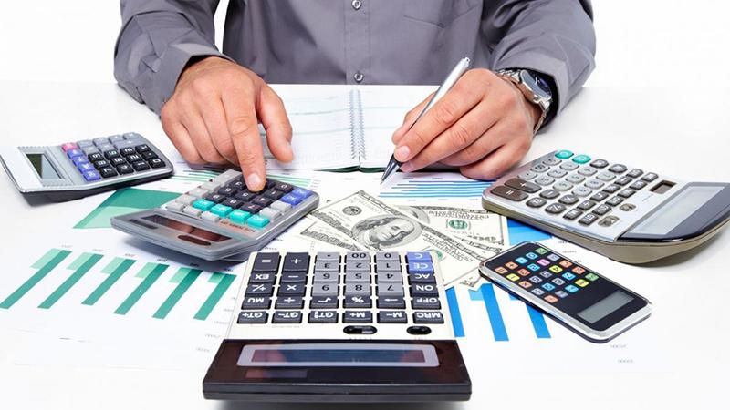 Калькулятор потребительского кредита в 2018 году