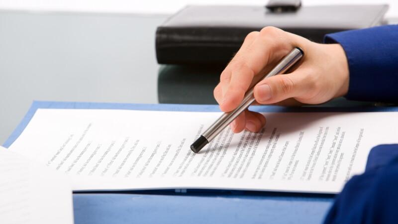 Некоторые дополнительные обстоятельства при договоре займа между физлицами
