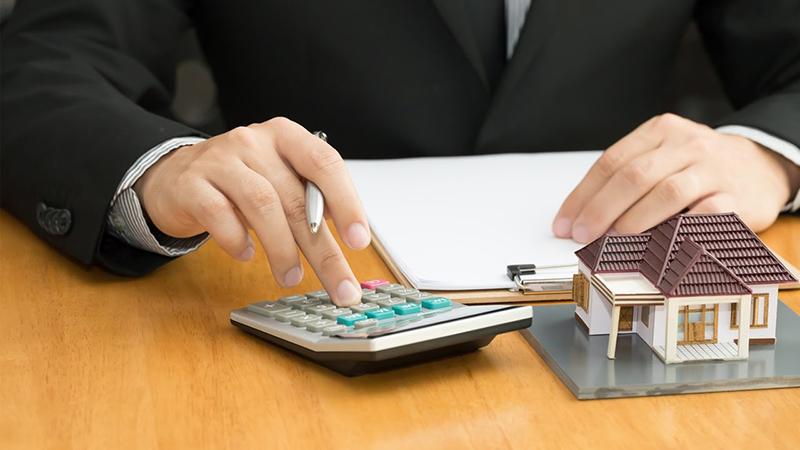 Претенденты на рефинансирование ипотечного кредита