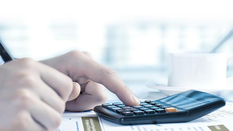 Процентная ставка по кредитам для физических лиц