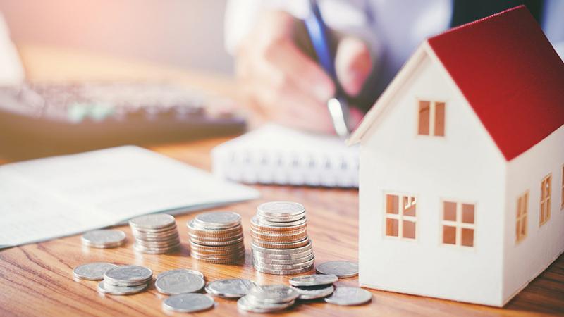 Рефинансирование ипотечного кредита, как помощь заемщику