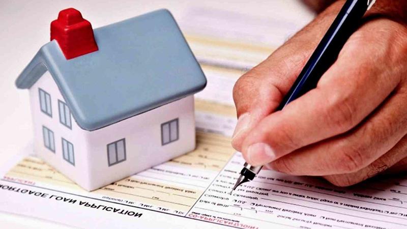 Рефинансирование ипотечного кредита в различных банках