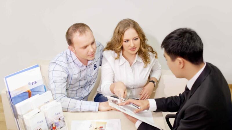 Рефинансирование кредитов в «ВТБ 24» и «Почта Банк»