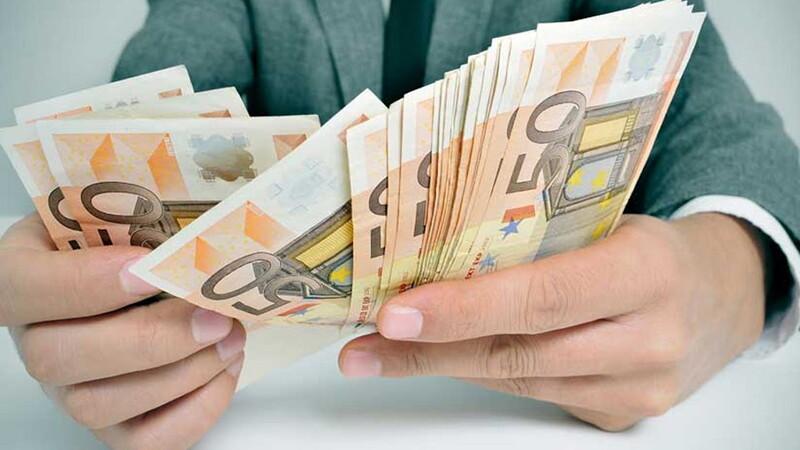 «Россельхозбанк»: кредит на различные цели в 2018 году