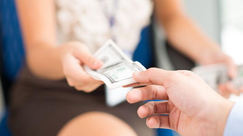 Потребительский кредит 2018 года