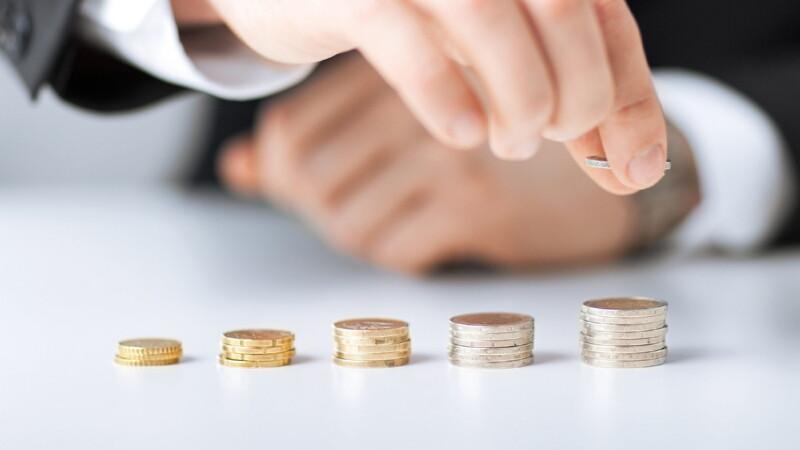 Процентная ставка в «Росбанке»