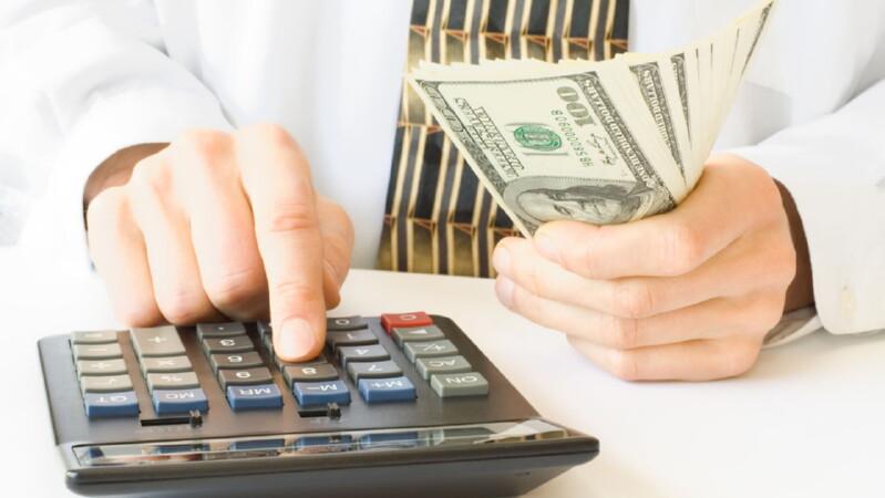 Работа с МФО в плане инвестиций в займы
