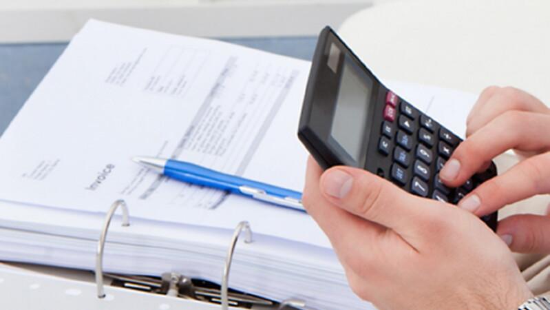 Рефинансирование кредитов через «Сбербанк»