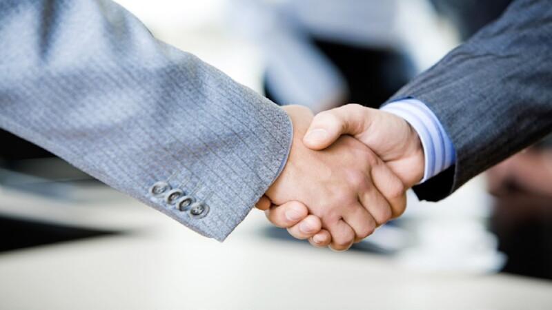 Условия сотрудничества с компанией «Срочно Деньги»