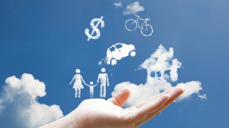 Выгодный кредит – реальность или несбыточная мечта?