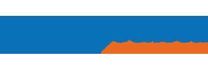 Отзывы должников и клиентов о микрозаймах в МФО Быстроденьги