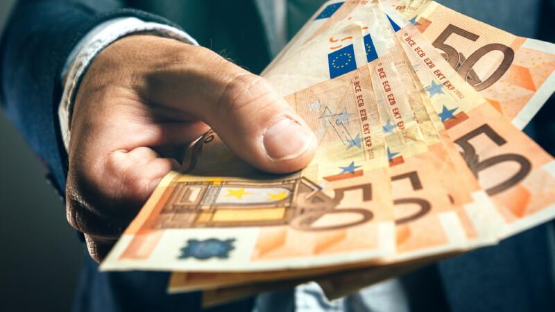 Где найти деньги на досрочный возврат ипотеки?