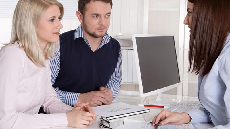 Исправить кредитную историю с Kredito24