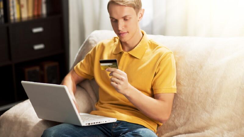 Как взять займ «CreditPlus»?