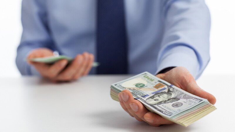 Каждый ли может получить деньги в «Оптима Займ»?