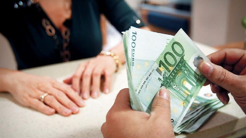 Кредитные предложения Moneyman