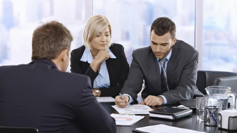 Удобство работы с кредитором