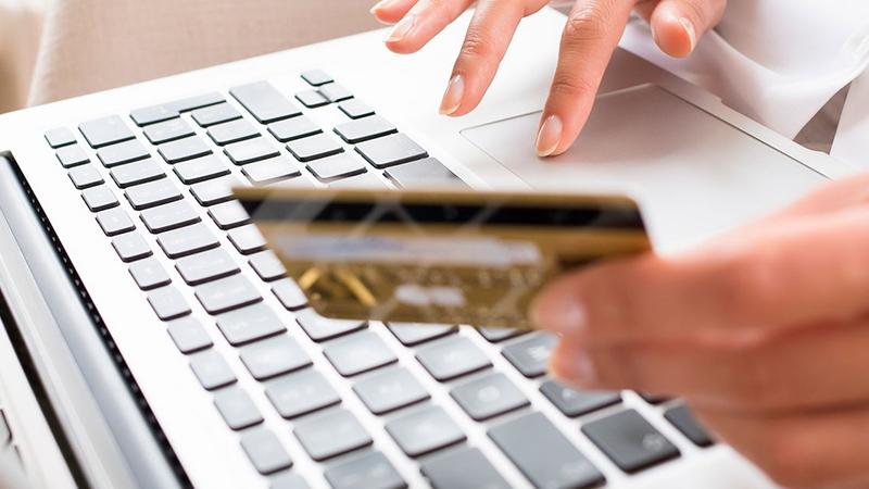 Возможности работы онлайн