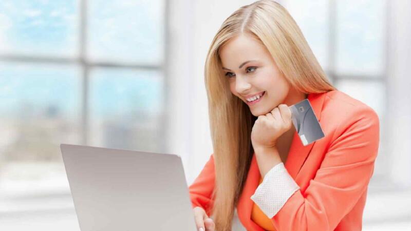 «Womoney» - займ онлайн на выгодных условиях